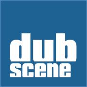 Dubscene Blog